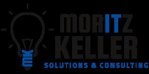 mk-itsc_logo