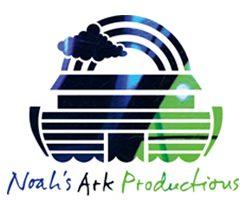 Noah's Ark Productions Logo