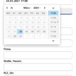 webservice-bestellformular-online-mobil-abholung