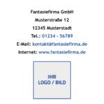 webservice-bestellformular-online-mobil-start