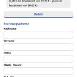webservice-bestellformular-online-mobil-versand