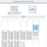 webservice-terminbuchung-online-desktop-start